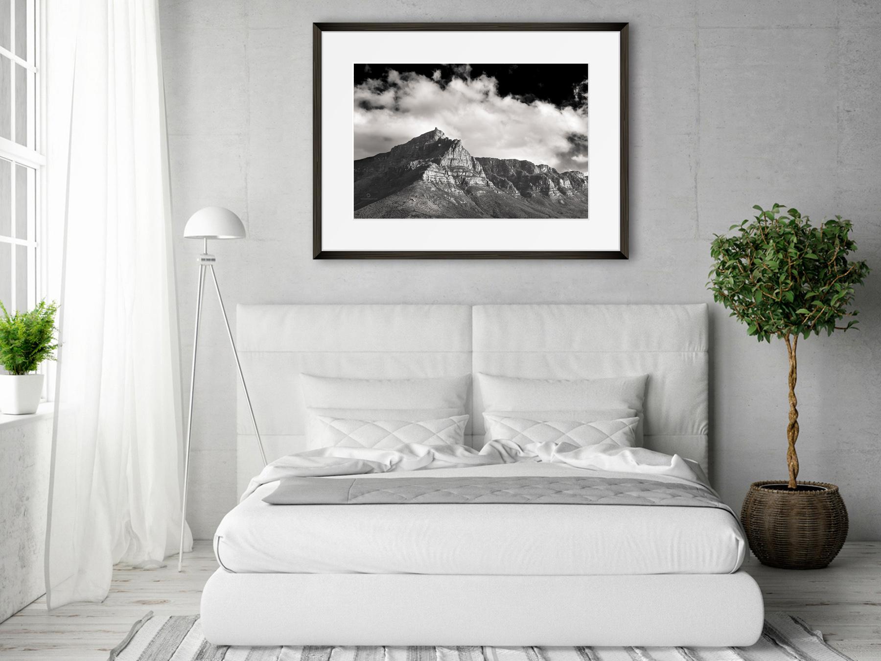 Landscape Photography - Buy Fine Art Prints: